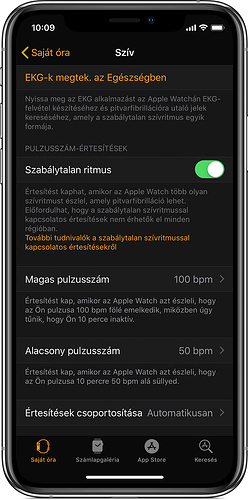 ios12-iphone-x-watch-my-watch-heart-ecg-notifications-selected