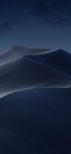 macOS-mojave-dark-iphone-wallpaper