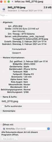 Bildschirmfoto 2021-02-05 um 17.01.24