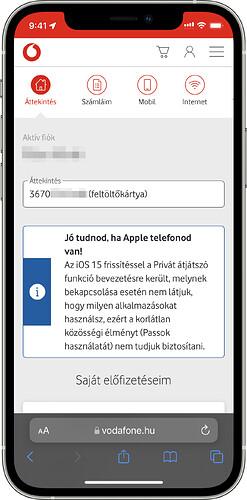 iOS-15-Privat-atjatszo-Vodafone