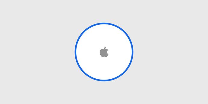 apple-tag-1200x600