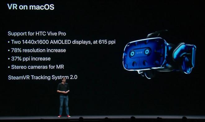 26419-37538-metal-2-macos-wwdc-2018-HTC-Vive-Pro-l