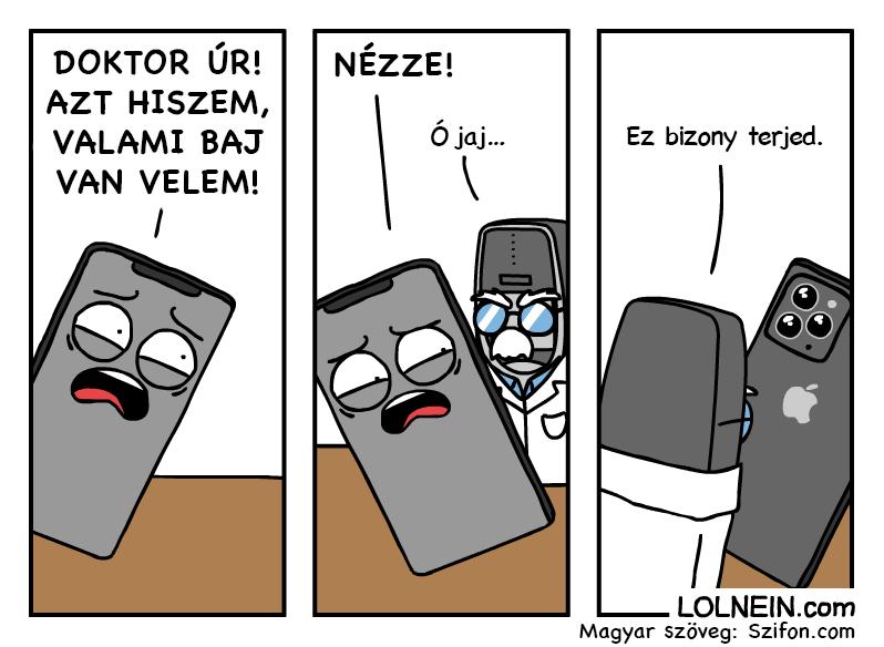 callthedoctor-szifon
